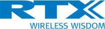 RTX - bosiddende hos RTX Business Park