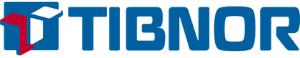 Tibnor - Lejer hos RTX Business Park